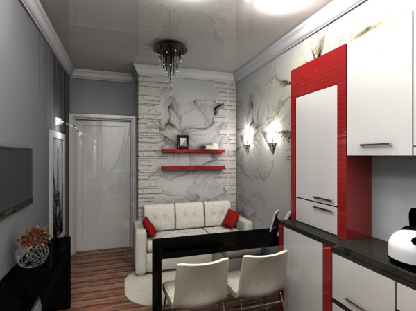 большие диваны для гостиной фото и цены