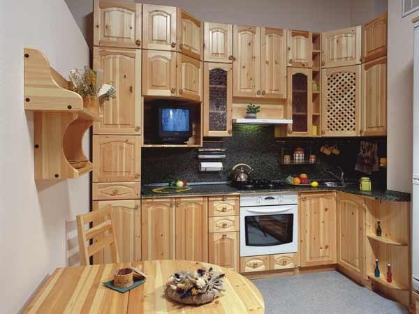 Угловая планировка мебели3