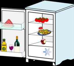 Как разморозить холодильник