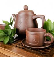 Выбираем заварочный чайник