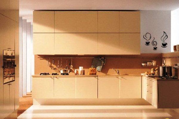 пальмира мебель кухни фото 58143