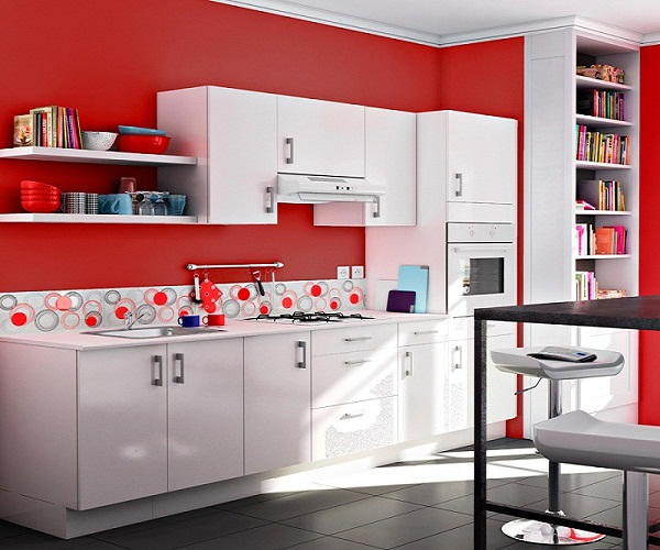 Papier adh sif pour meuble de cuisine for Rouleau adhesif meuble cuisine