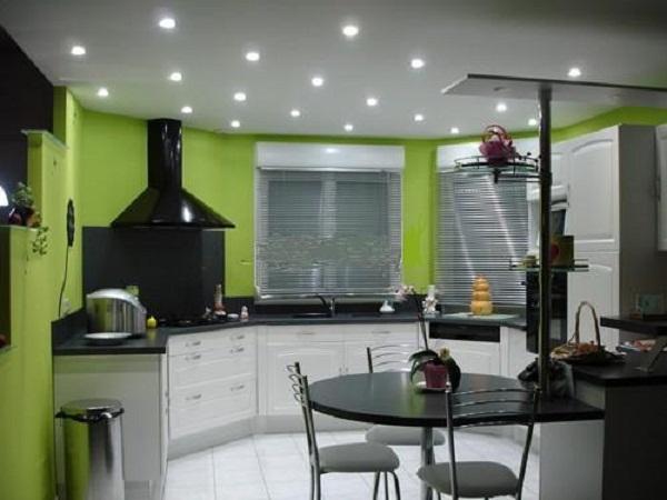 декоративные элементы для кухни