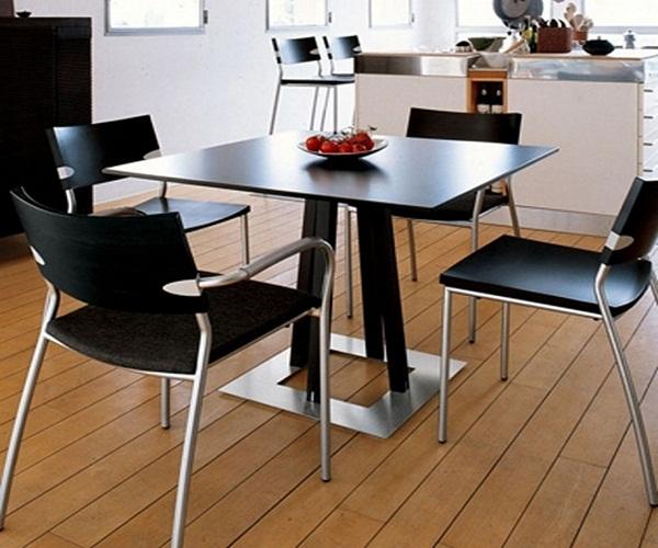 прямоугольный стол2