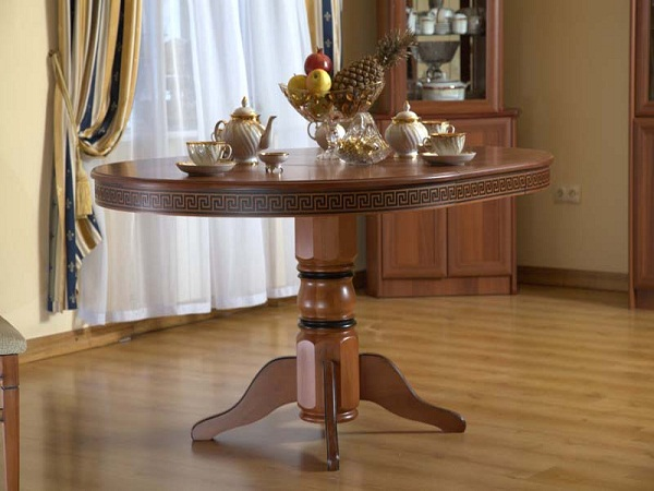 какой стол купить на кухню