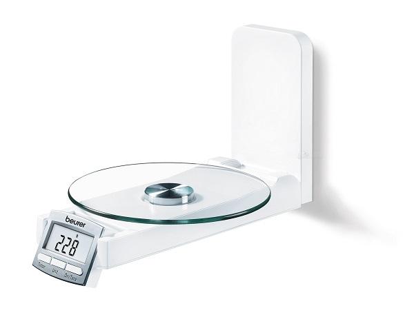 весы настенные кухонные