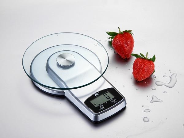 какие кухонные весы лучше