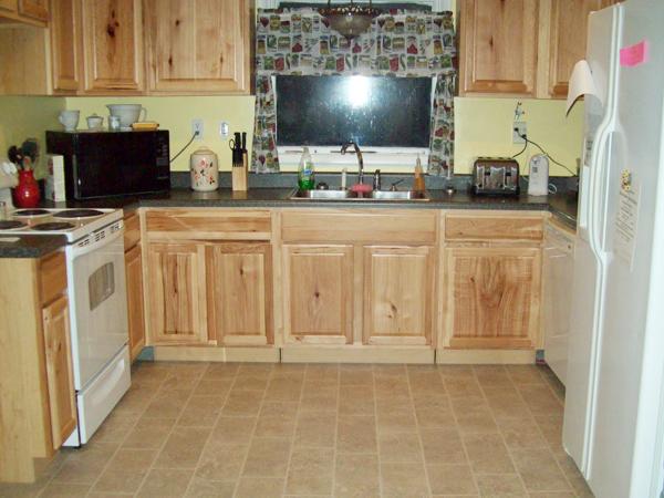расцветки линолеума фото для кухни