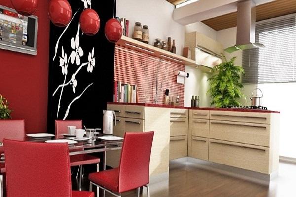 07_китайский декор1