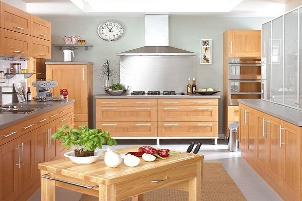 16_кухня бамбук1