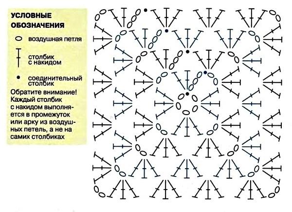 схема грелки на чайник