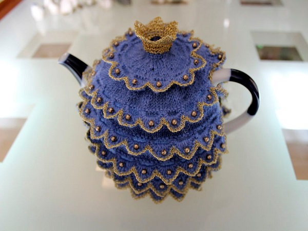 ?????? ??????, handmade, ??????? ????????