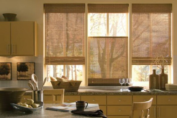 Short-Curtains-For-Kitchen_1