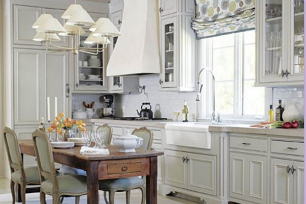 Short-Curtains-For-Kitchen_10_roman