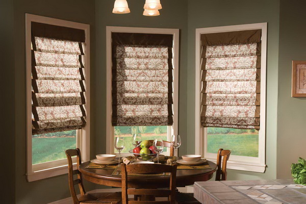 Short-Curtains-For-Kitchen_12_roman