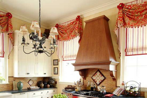 Short-Curtains-For-Kitchen_13_roman