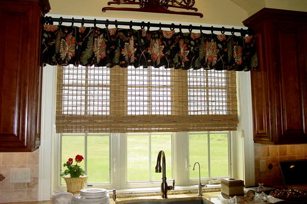 Short-Curtains-For-Kitchen_15_roman
