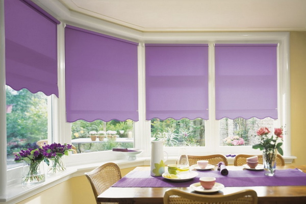Short-Curtains-For-Kitchen_16_roller