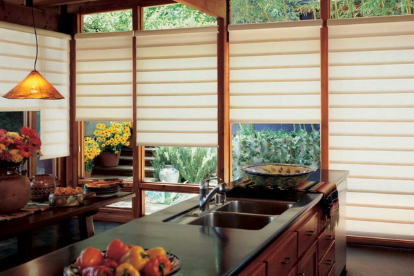 Short-Curtains-For-Kitchen_17_roller