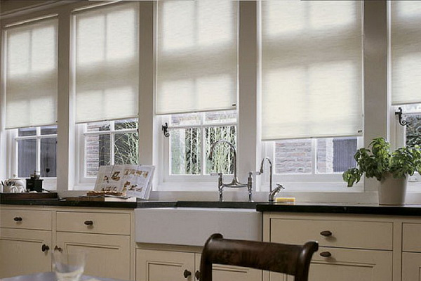 Short-Curtains-For-Kitchen_18_roller