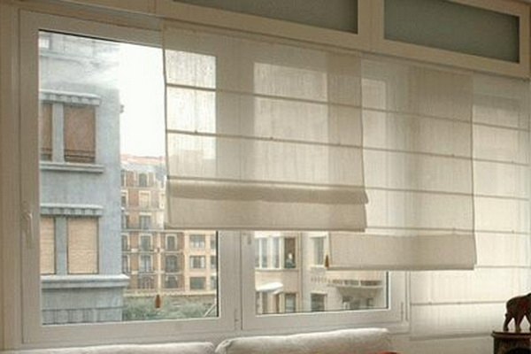 Short-Curtains-For-Kitchen_21_japan
