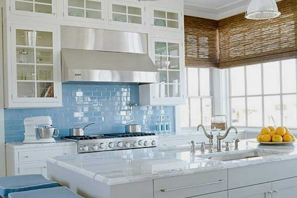 Short-Curtains-For-Kitchen_22