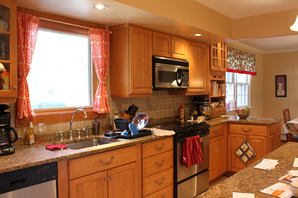 Short-Curtains-For-Kitchen_3_country