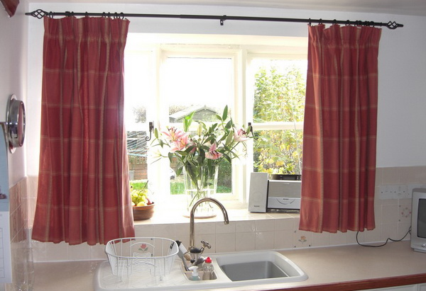 Short-Curtains-For-Kitchen_4_country