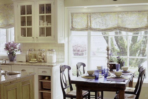 Short-Curtains-For-Kitchen_8_austrian