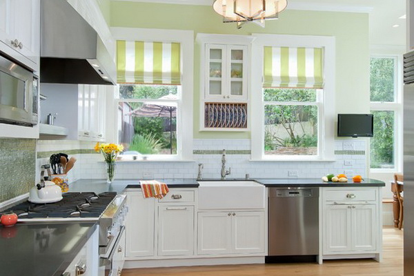 Short-Curtains-For-Kitchen_9_roman