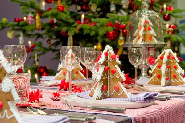dekor_novogodnego_stola1