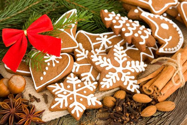 dekor_novogodnego_stola17