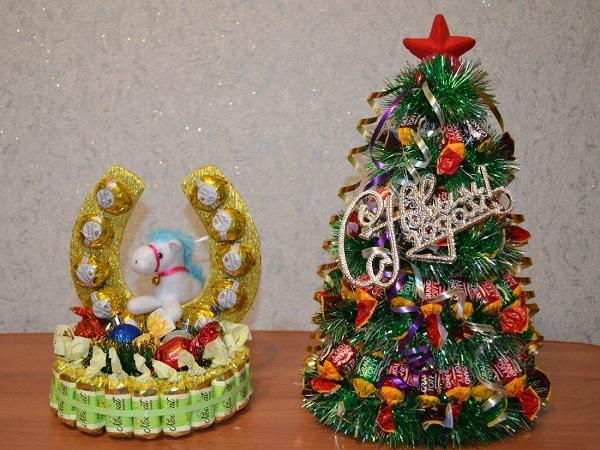 dekor_novogodnego_stola19