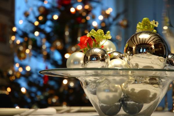 dekor_novogodnego_stola20