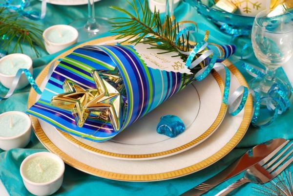 dekor_novogodnego_stola21