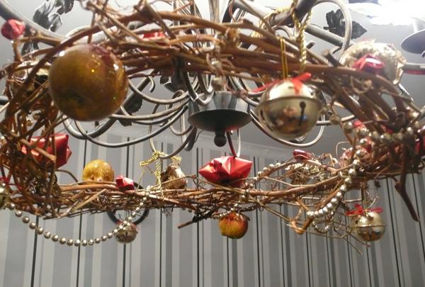 dekor_novogodnego_stola26