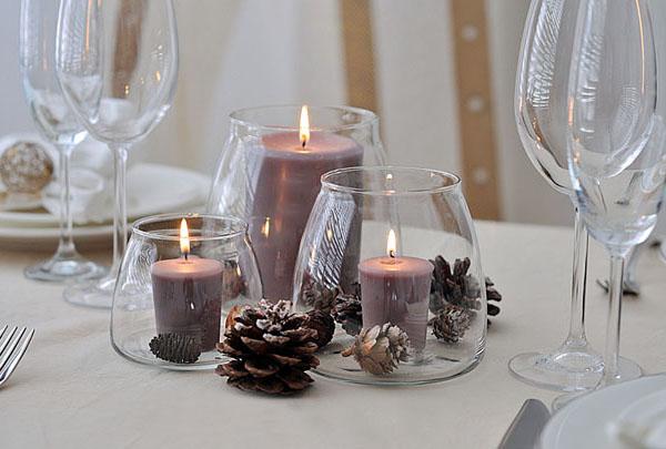 dekor_novogodnego_stola28