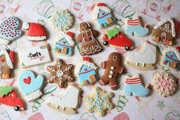 dekor_novogodnego_stola31