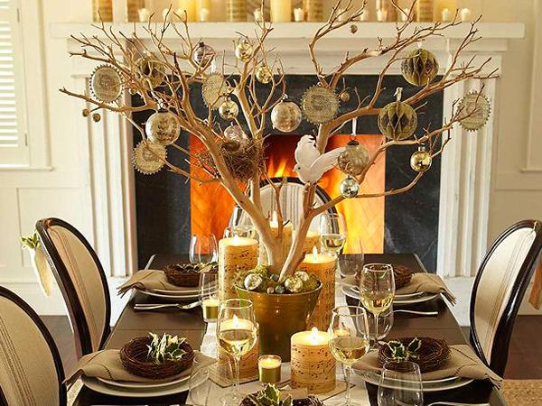 dekor_novogodnego_stola32