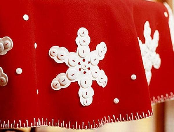 dekor_novogodnego_stola43