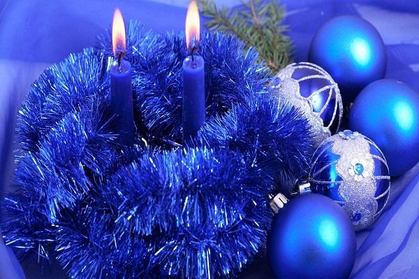 dekor_novogodnego_stola47
