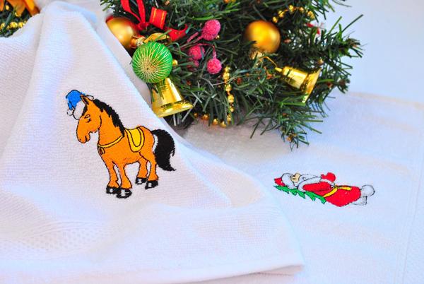 dekor_novogodnego_stola6