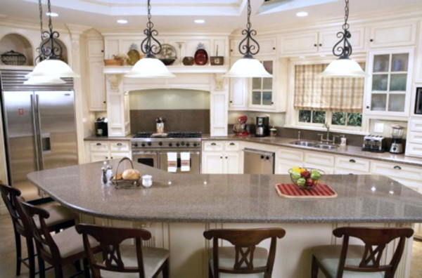 kitchen-island-furniture
