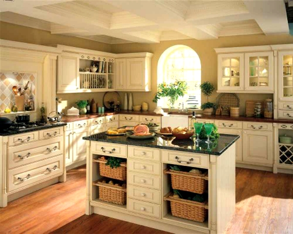 kitchen-island-designs