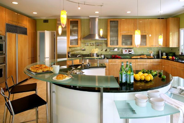 modern-kitchen-island-2
