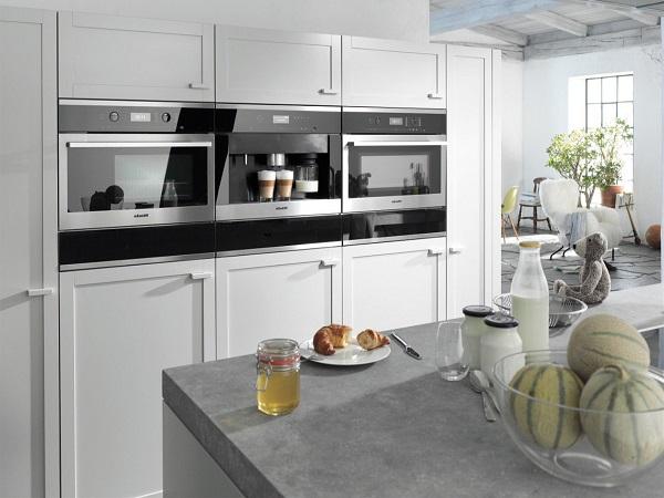 Информация о встраиваемых холодильниках: размеры, габариты шкафа, как выбрать