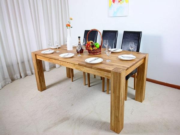 vysota-stola1