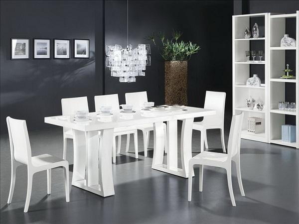 belyj-stol2