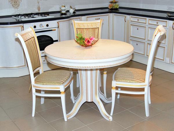 belyj-stol12
