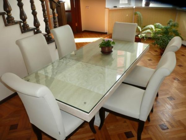 vysota-stola4